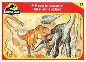 BrachiosaurCollectorCard.jpg