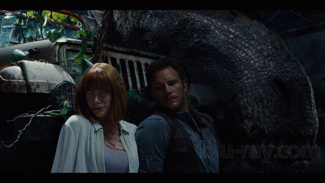 File:Indominus Rex (109).jpg
