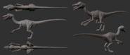JPTG Troodon (40)