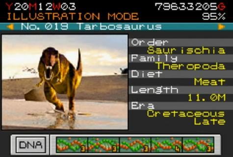 File:TarbosaurusJP3PB.jpg