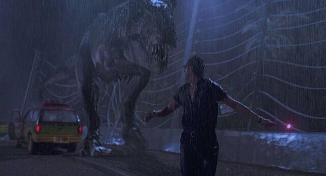 File:Jurassic park tyrannosaurus.jpg