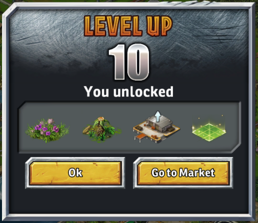 File:JPB Level 10 unlocks.png