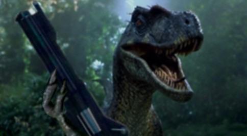 File:Raptor image.jpg