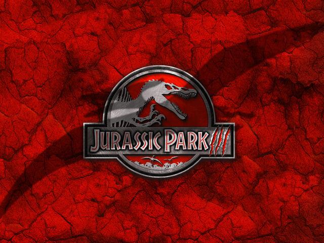 File:JP3-DesktopBackgrounds1.jpg