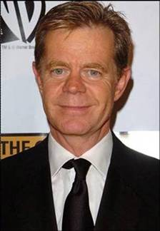 File:Williamhmacy.jpg