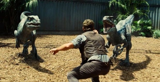 File:Jurassic-World-Tamed-Raptors-Explained.jpg