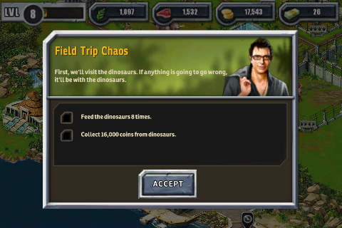 File:Field Trip Chaos2.png