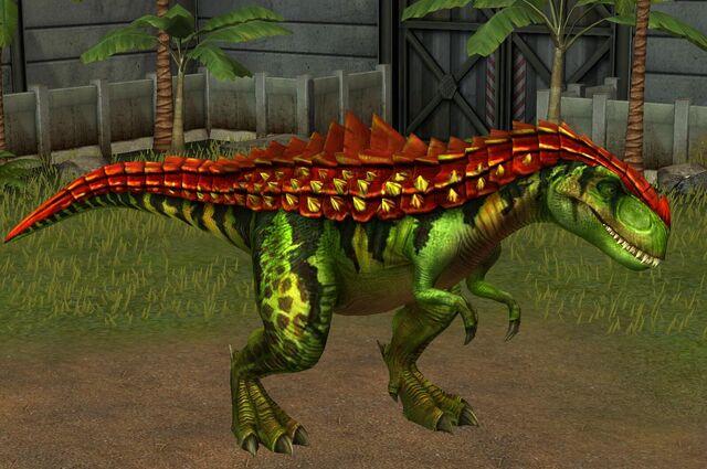File:Gorgosaurus Libratus (16).jpg