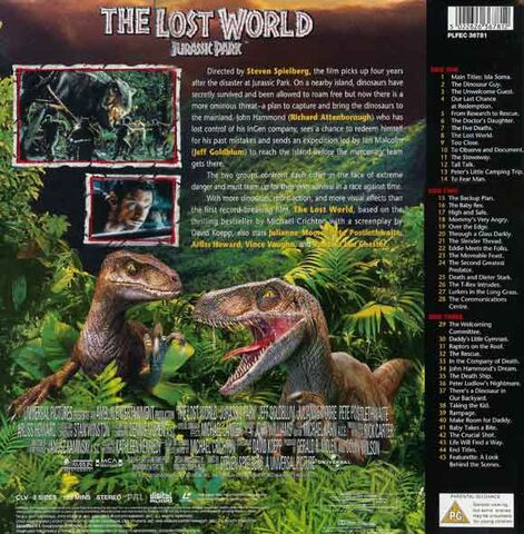 File:Lost world2.jpg