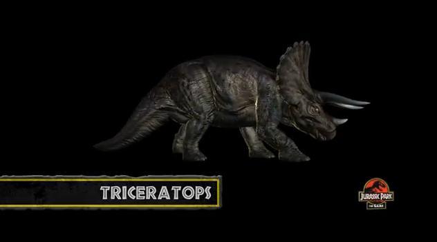 File:TrikeceraJPThegame.jpg