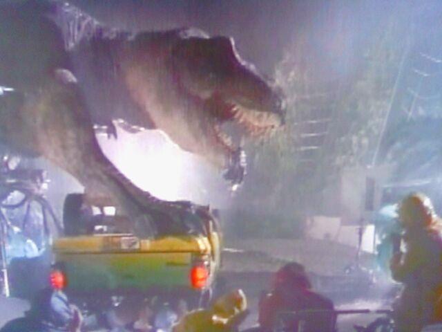 File:T-Rex Attack.jpg