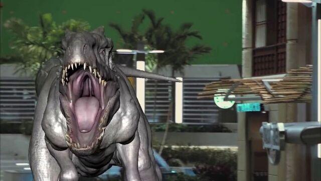 File:Indominus Rex (10).jpg