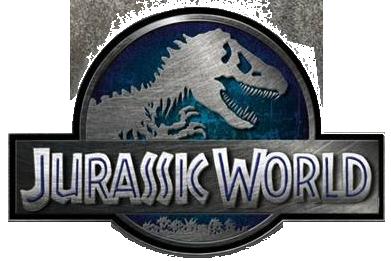 File:Jurassicpark4movielogo2.png