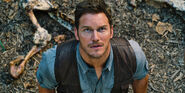 New-jurassicworld-movie-still-1