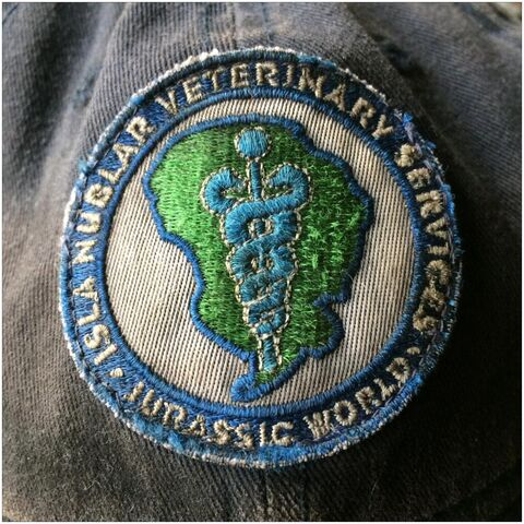 File:JW veterinary service.jpeg
