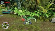 Lego-jurassic-world-red-brick-9-gold-brick-detector-location-640x360