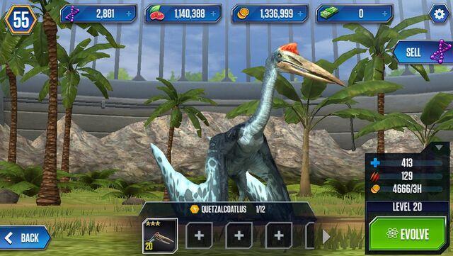 File:Quetzalcoatlus by wolvesanddogs23-d988vma.jpg