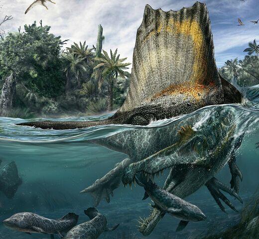 File:Spinosaurus-restorationleles.jpg