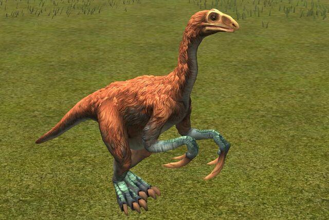 File:Therzinosaurus Cheloniformis (37).jpg