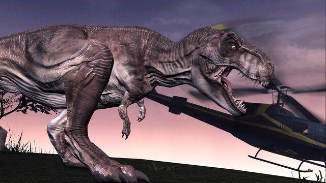 File:T Rex.jpg