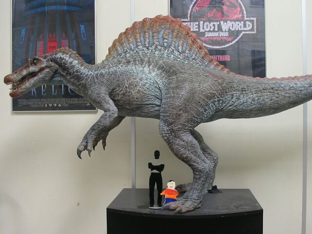 File:Spinosauruscomparison.jpg