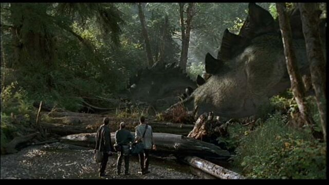 File:TLW-Stegosaurus.jpg