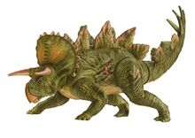Jurassic-world-basic-figure-stegosaurus.jpg