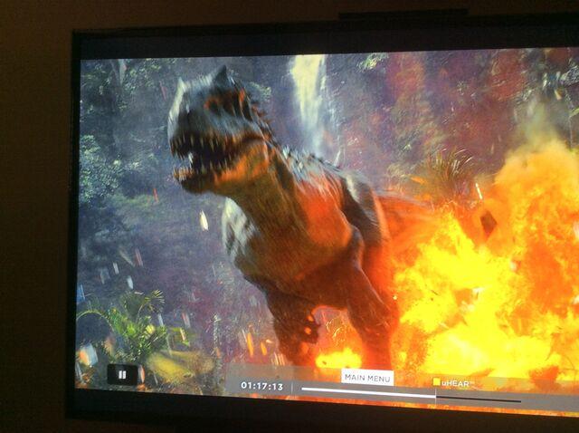 File:I. rex with white teeth again .jpeg