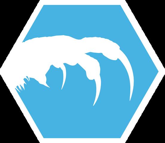 File:Indominus-rex-header-icon.png