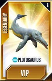Plotosaurus.png