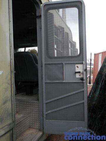 File:RV exit exterior.jpg