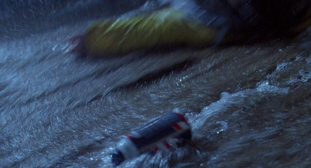 File:Jurassic-park-movie-screencaps.com-8762.jpg