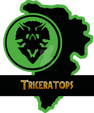 File:12 triceratops paddock jp by luigicuau10-d8uldxc.png