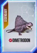 File:Dimetrodon-0.jpg