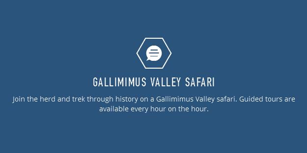File:Gallimimus Valley Safari.png