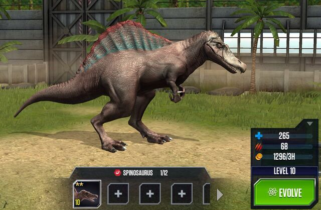 File:Spinosaurus Base.jpg