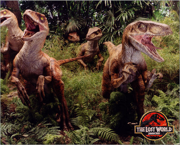 File:The-Lost-World-Raptors.jpg