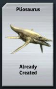 Jurassic-Park-Builder-Pliosaurus