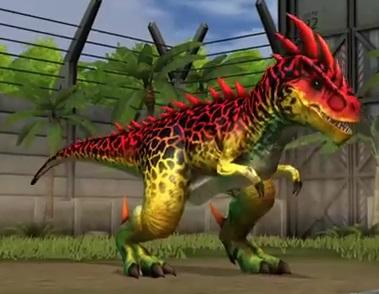 File:AllosaurusJW.jpg
