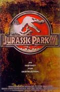 JPIII poster 33