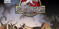 Jurassic Park: Redemption II