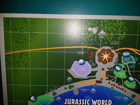 File:Jurassic world map tl.jpg