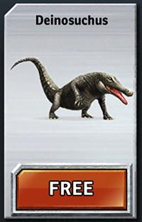 File:Jurassic-Park-Builder-Deinosuchus.png