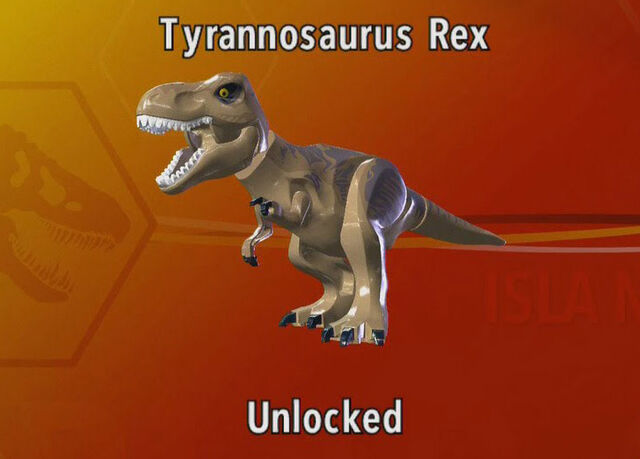 File:Legojw-dinosaurs-t-rex-jpg.jpg