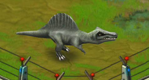 File:Spinosaur evo1 lev1.png