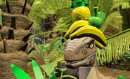 Lego-jurassic-world-02