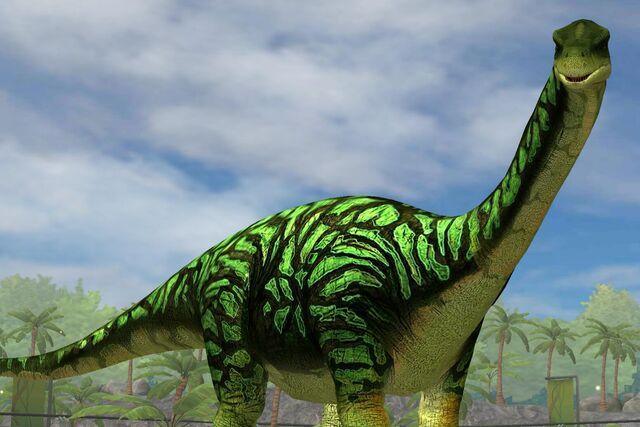 File:Argentinosaurus (24).jpg