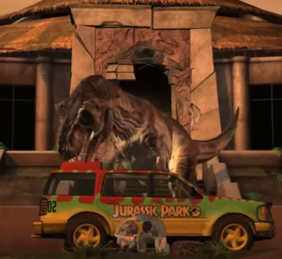File:T-rex Showdown visitor center.png