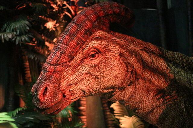File:13 Parasourolophus 02-e1458708762533.jpg