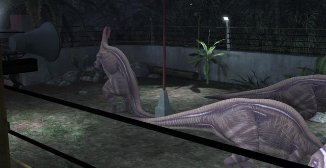 File:Parasaur3.png